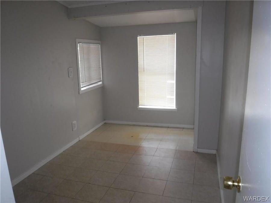 218 W Calico Drive Meadview, AZ - Image 25