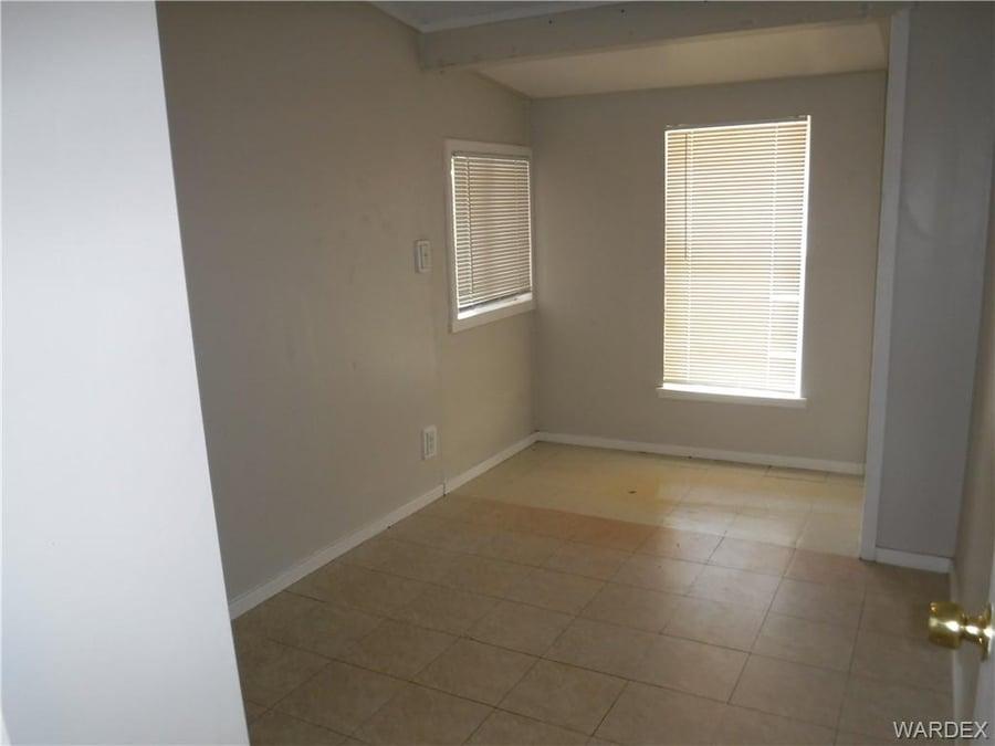 218 W Calico Drive Meadview, AZ - Image 30