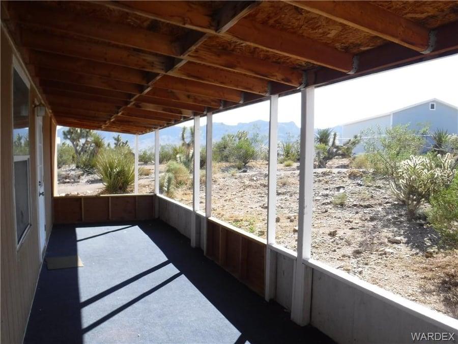 218 W Calico Drive Meadview, AZ - Image 36