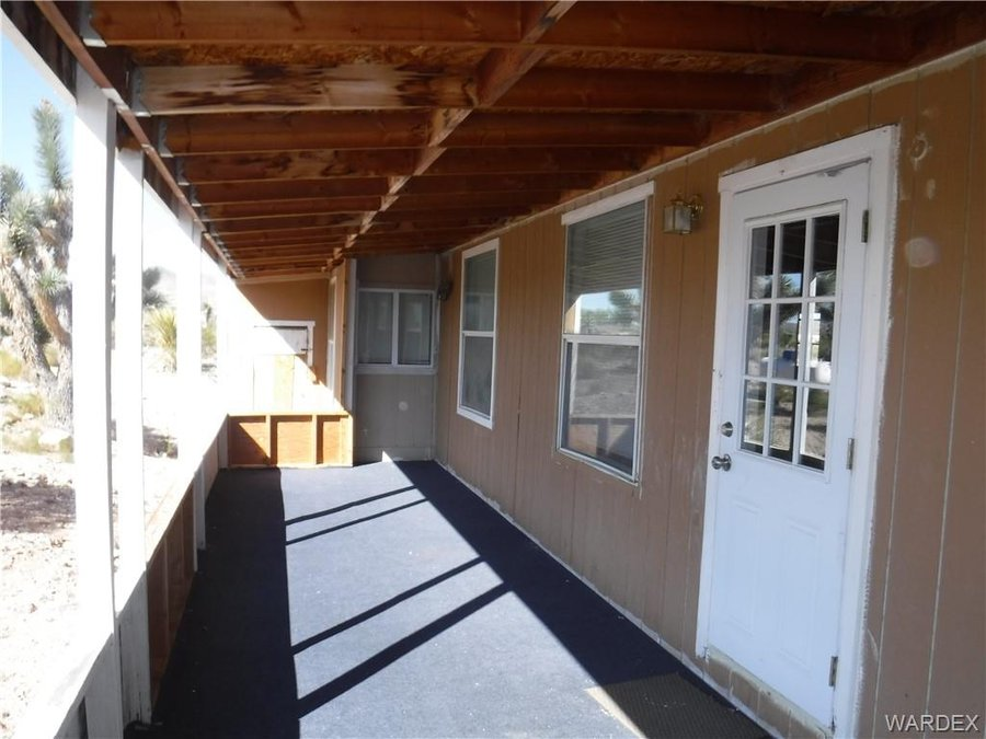 218 W Calico Drive Meadview, AZ - Image 38