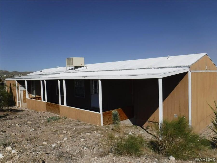 218 W Calico Drive Meadview, AZ - Image 39