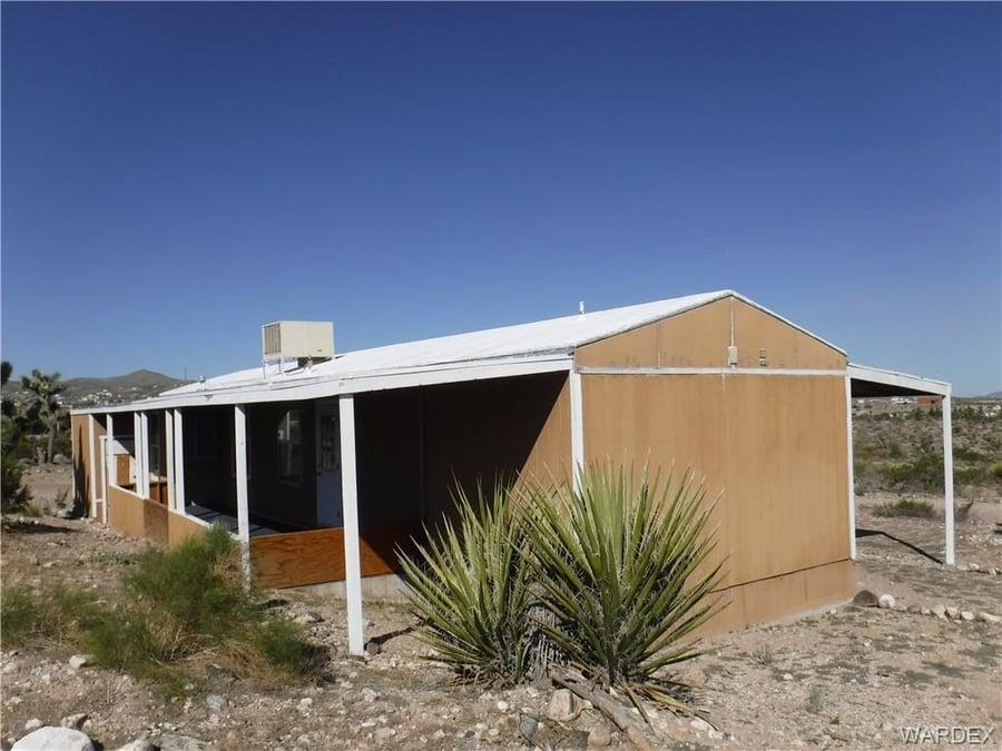 218 W Calico Drive Meadview, AZ - Image 40