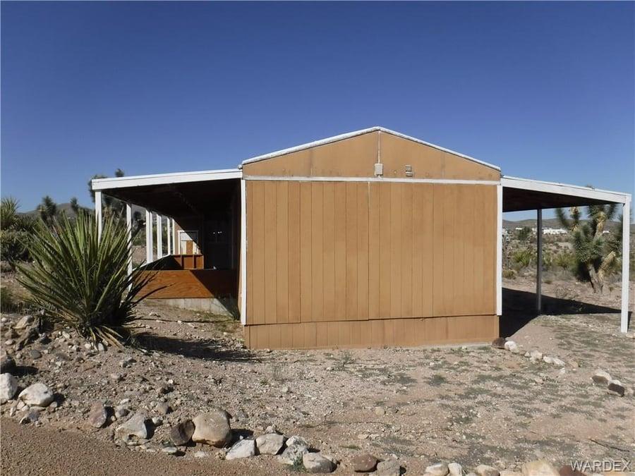 218 W Calico Drive Meadview, AZ - Image 41