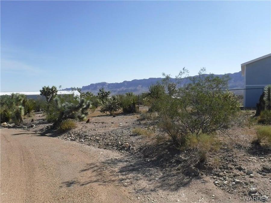 218 W Calico Drive Meadview, AZ - Image 43