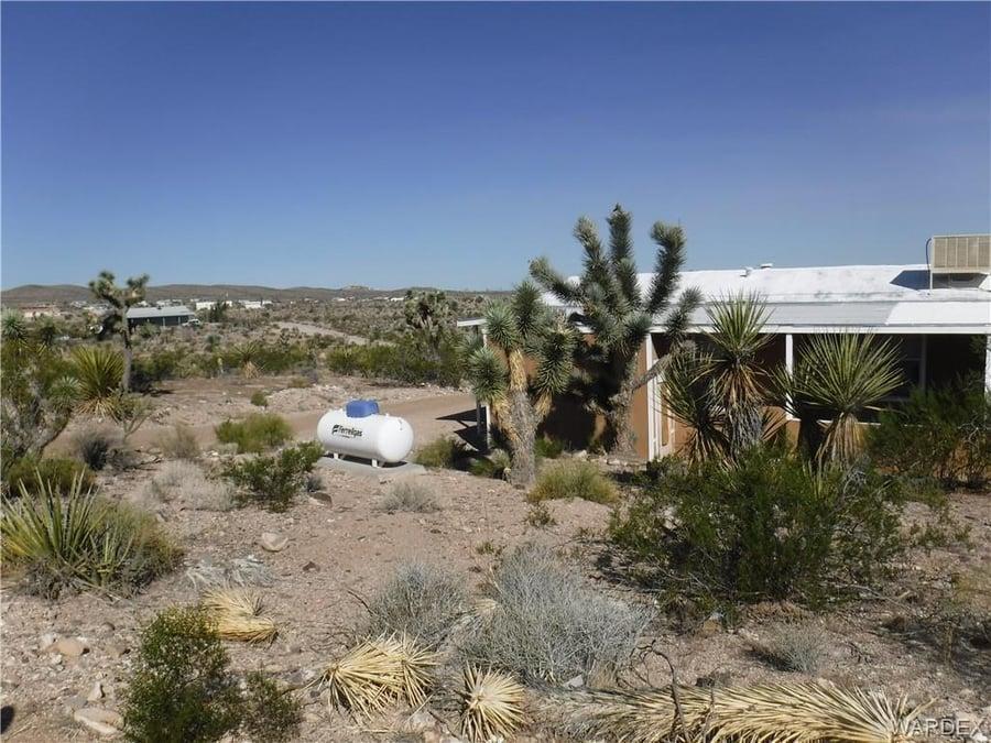 218 W Calico Drive Meadview, AZ - Image 44