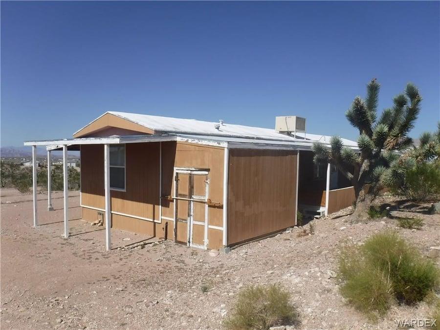 218 W Calico Drive Meadview, AZ - Image 45