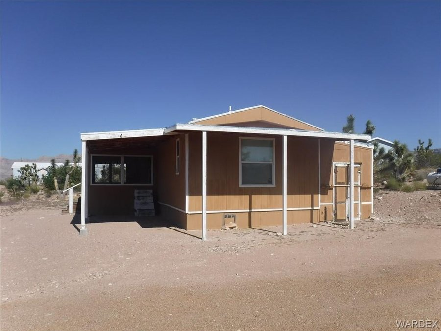 218 W Calico Drive Meadview, AZ - Image 46