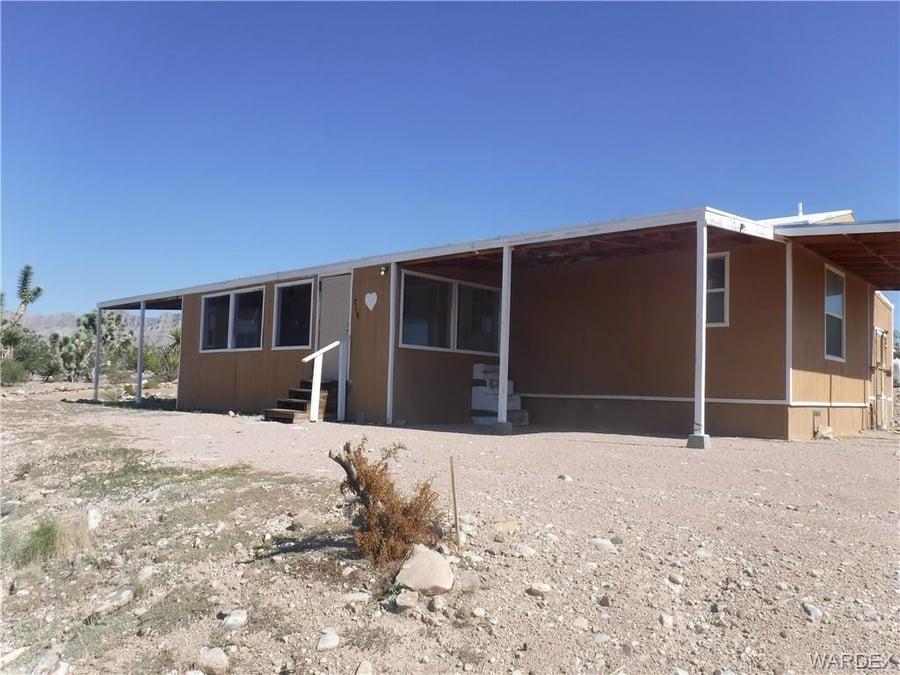 218 W Calico Drive Meadview, AZ - Image 48