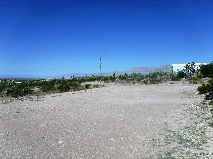 218 W Calico Drive Meadview, AZ - Image 49