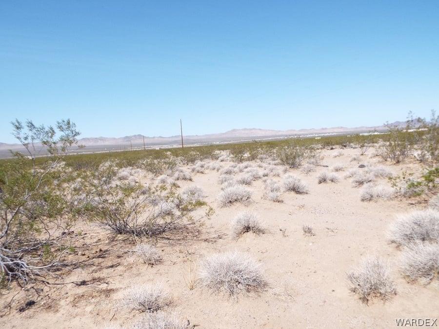 19585 N Wright Road White Hills, AZ - Image 6