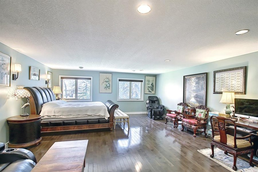1006 Bel-Aire Drive SW Calgary, AB - Image 21