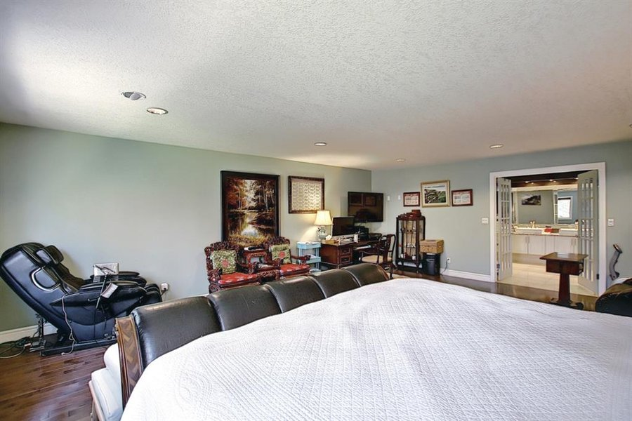 1006 Bel-Aire Drive SW Calgary, AB - Image 22