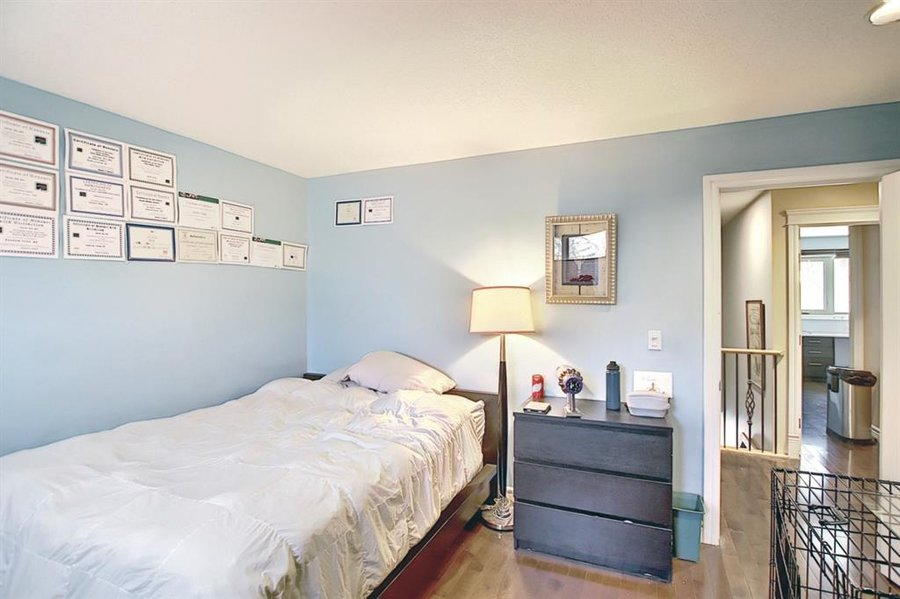 1006 Bel-Aire Drive SW Calgary, AB - Image 27