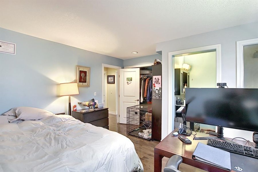 1006 Bel-Aire Drive SW Calgary, AB - Image 28
