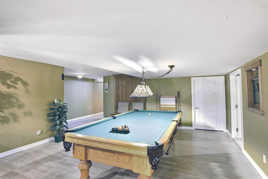 1006 Bel-Aire Drive SW Calgary, AB - Image 38