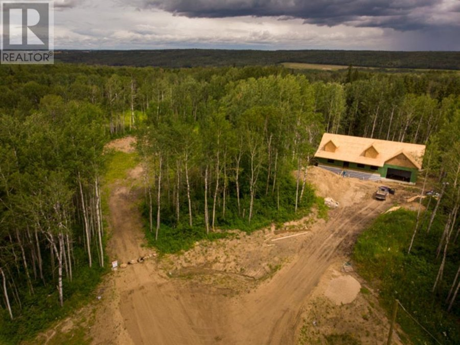 Lot 4 RANGE RD 224 Rural Athabasca County, AB - Image 10