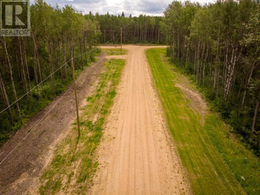 Lot 4 RANGE RD 224 Rural Athabasca County, AB - Image 12
