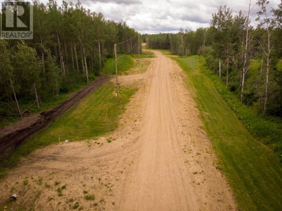 Lot 4 RANGE RD 224 Rural Athabasca County, AB - Image 13