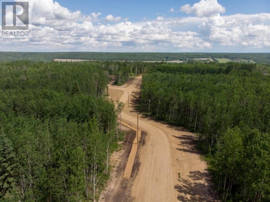 Lot 4 RANGE RD 224 Rural Athabasca County, AB - Image 18