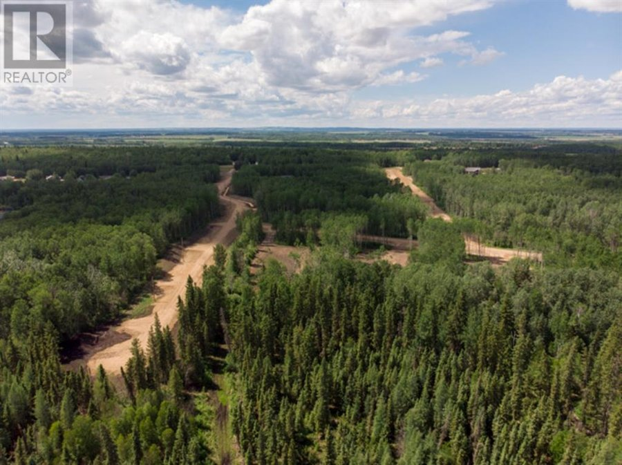 Lot 4 RANGE RD 224 Rural Athabasca County, AB - Image 20