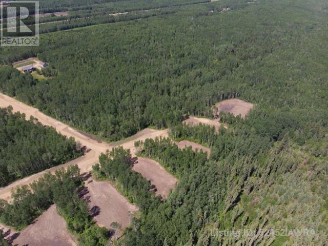 Lot 4 RANGE RD 224 Rural Athabasca County, AB - Image 22