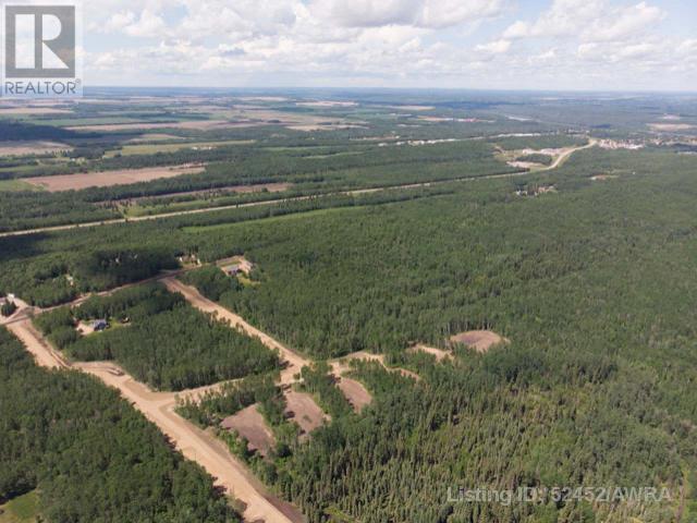 Lot 4 RANGE RD 224 Rural Athabasca County, AB - Image 23