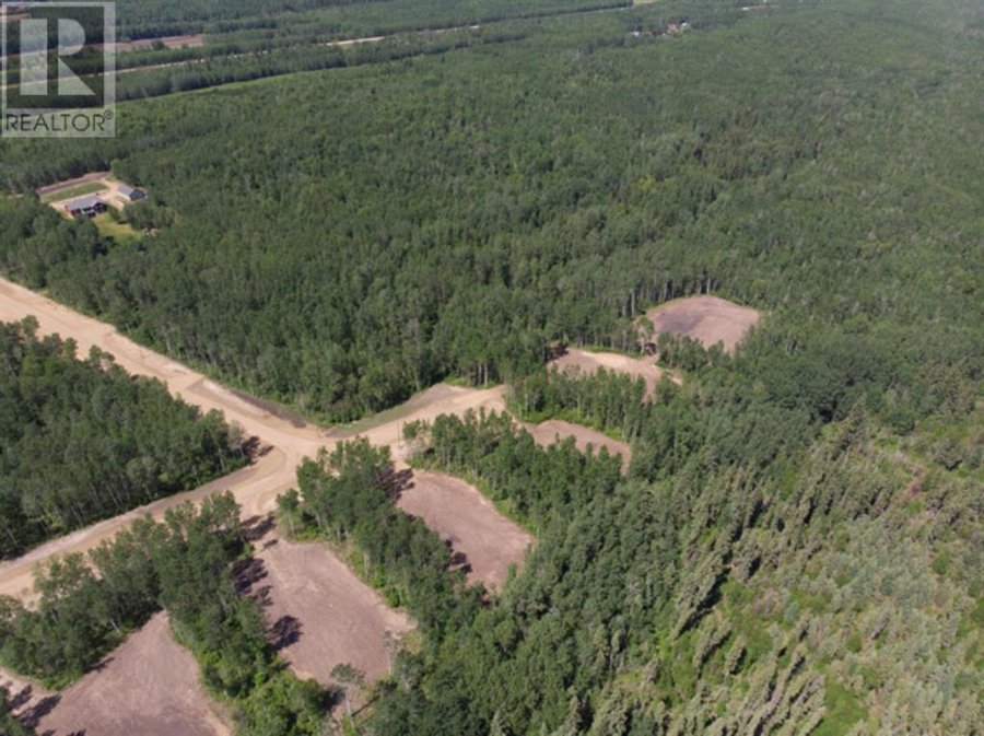 Lot 4 RANGE RD 224 Rural Athabasca County, AB - Image 25