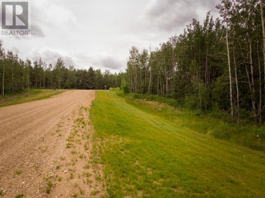 Lot 4 RANGE RD 224 Rural Athabasca County, AB - Image 7