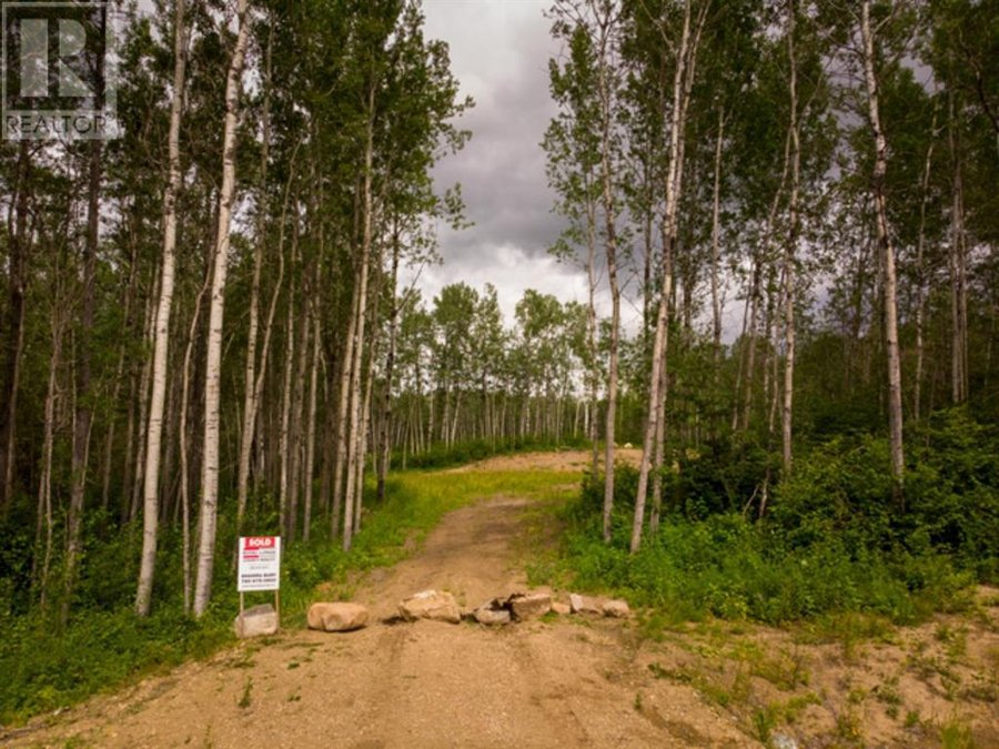 Lot 4 RANGE RD 224 Rural Athabasca County, AB - Image 8