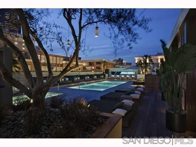 207 5TH AVE. 826 San Diego, CA - Image 15