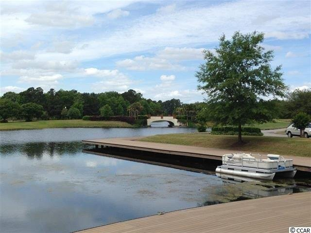 2200 Wood Stork Dr. Conway, SC - Image 8