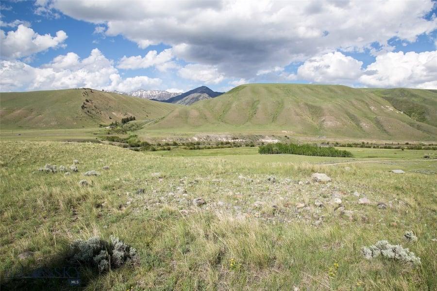 Lot 3 Sun West Ranch Cameron, MT - Image 9