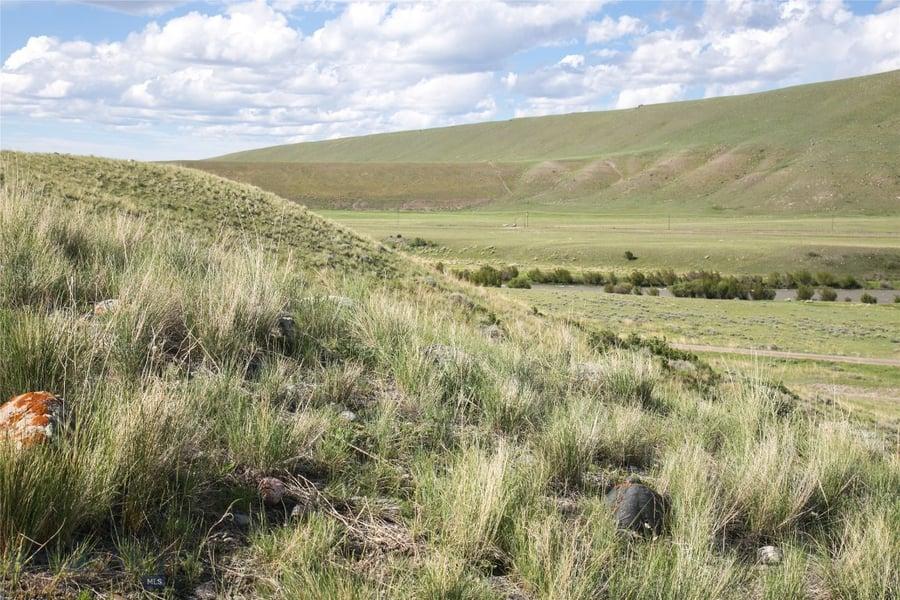 Lot 3 Sun West Ranch Cameron, MT - Image 10