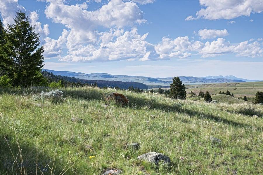 Lot 3 Sun West Ranch Cameron, MT - Image 11