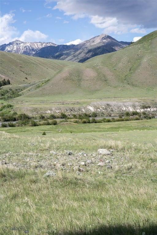 Lot 3 Sun West Ranch Cameron, MT - Image 12
