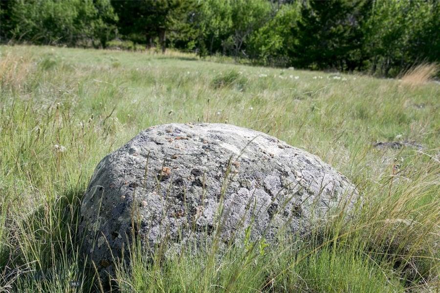 Lot 3 Sun West Ranch Cameron, MT - Image 17