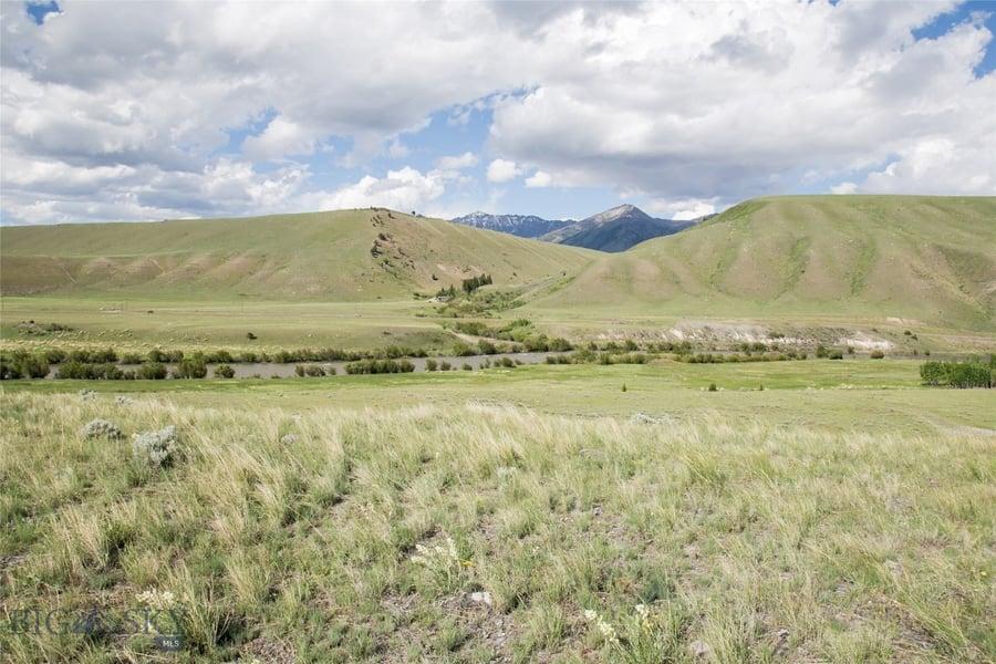 Lot 3 Sun West Ranch Cameron, MT - Image 18