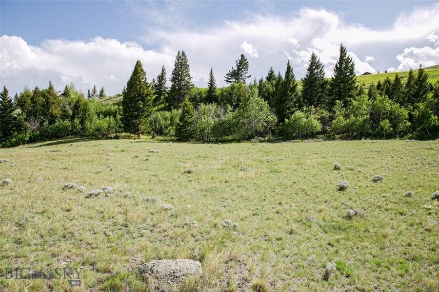 Lot 3 Sun West Ranch Cameron, MT - Image 19