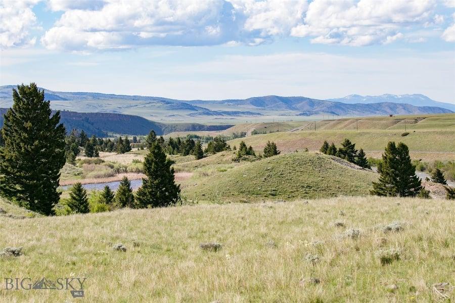 Lot 3 Sun West Ranch Cameron, MT - Image 25