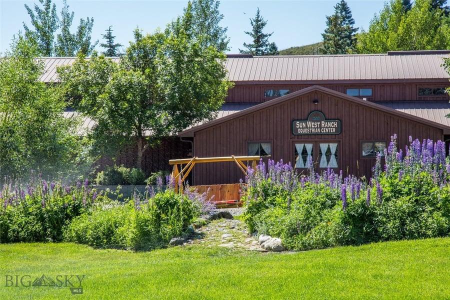 Lot 3 Sun West Ranch Cameron, MT - Image 31