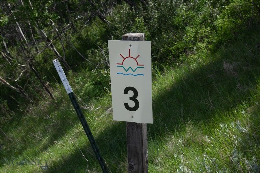 Lot 3 Sun West Ranch Cameron, MT - Image 6