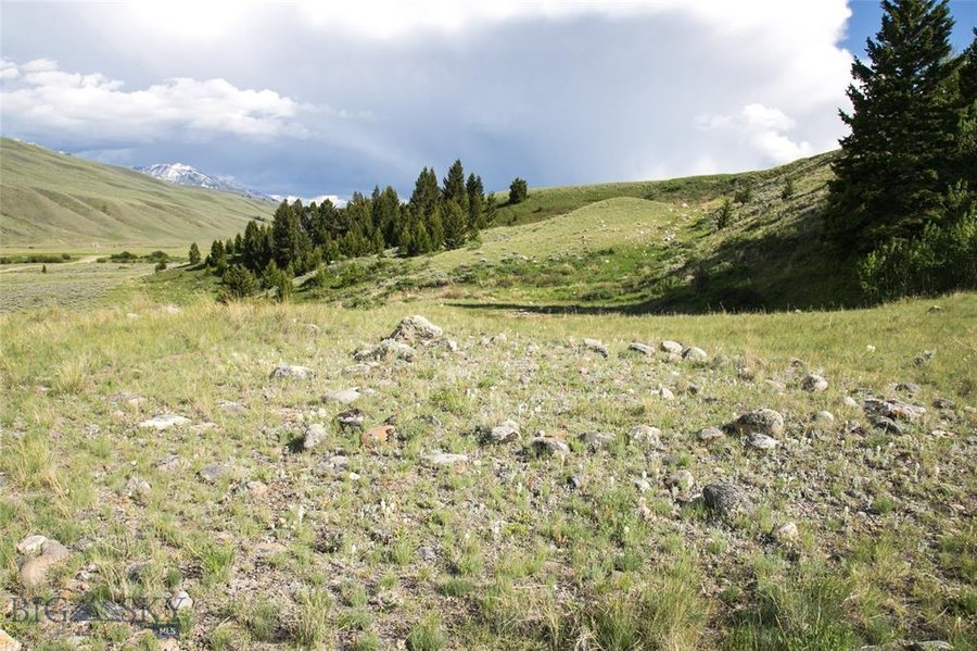 Lot 3 Sun West Ranch Cameron, MT - Image 8