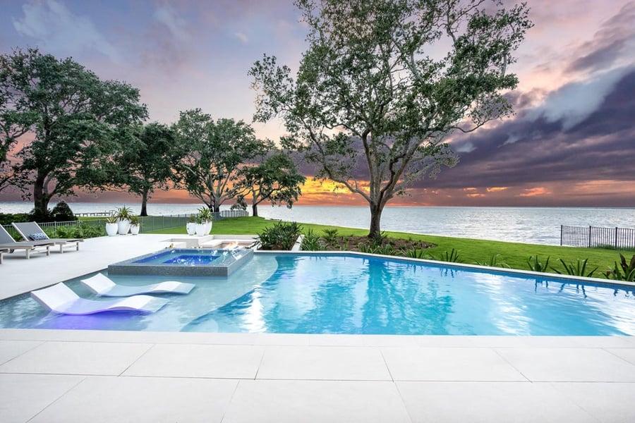 337 Driftwood Point Road Santa Rosa Beach, FL - Image 20