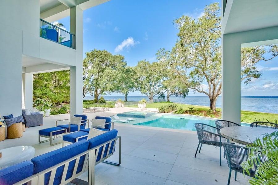 337 Driftwood Point Road Santa Rosa Beach, FL - Image 37
