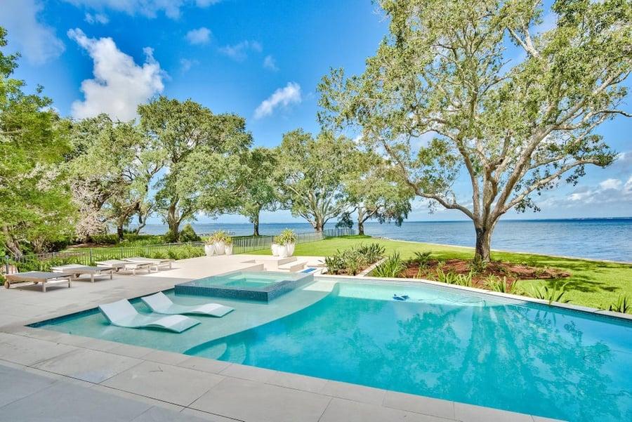 337 Driftwood Point Road Santa Rosa Beach, FL - Image 38
