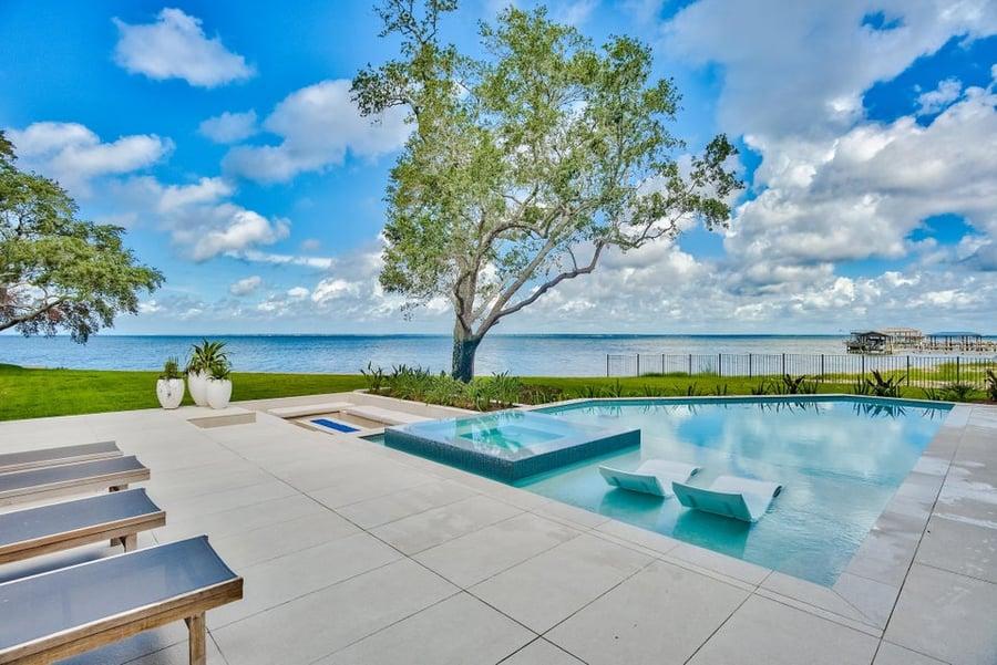 337 Driftwood Point Road Santa Rosa Beach, FL - Image 39