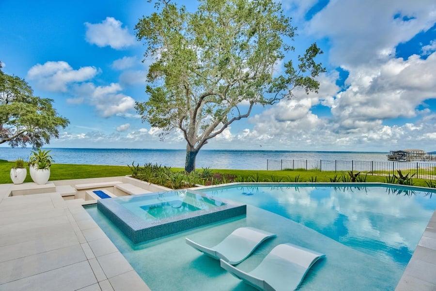 337 Driftwood Point Road Santa Rosa Beach, FL - Image 40