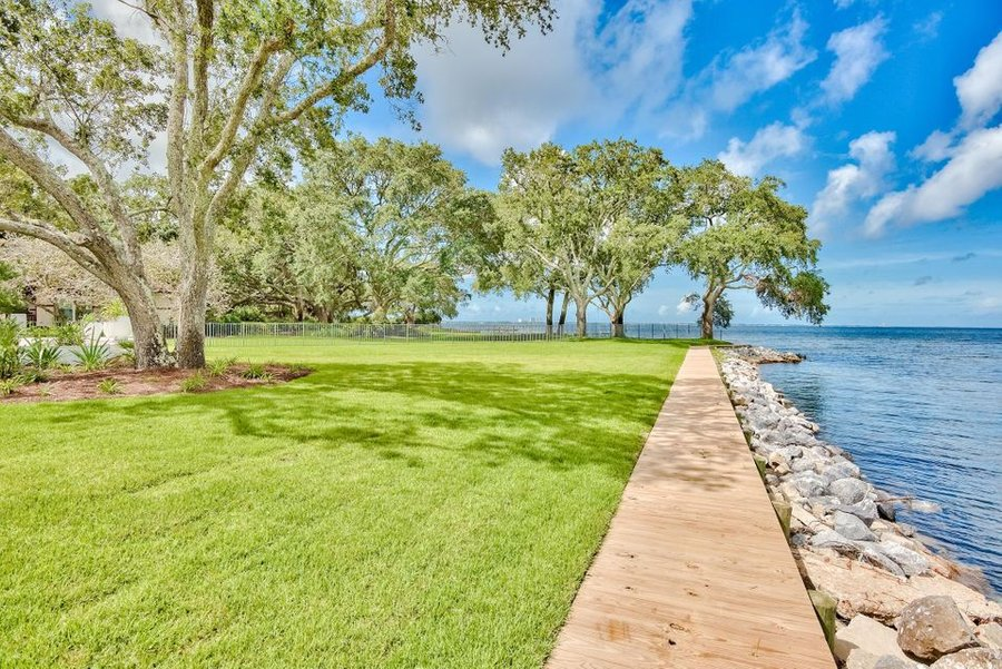 337 Driftwood Point Road Santa Rosa Beach, FL - Image 42