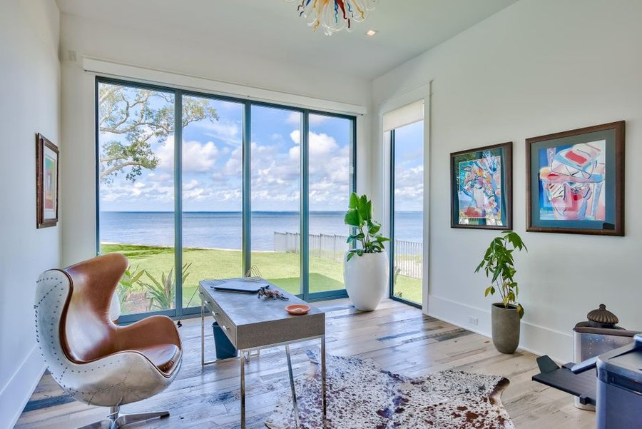 337 Driftwood Point Road Santa Rosa Beach, FL - Image 57