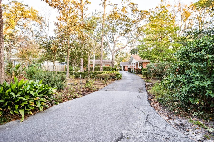541 E Miracle Strip Parkway Mary Esther, FL - Image 16